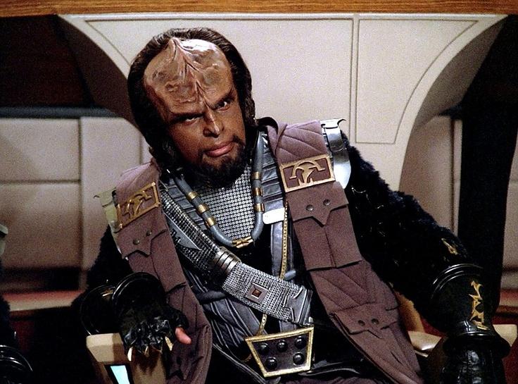 Worf_Klingon